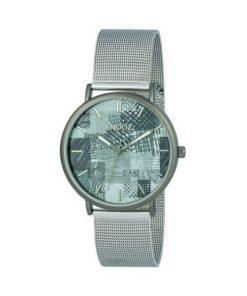 Relógio unissexo Snooz SAA1042-87 (40 mm)