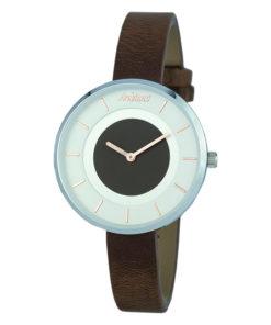 Relógio feminino Arabians DBA2257M (39 mm)