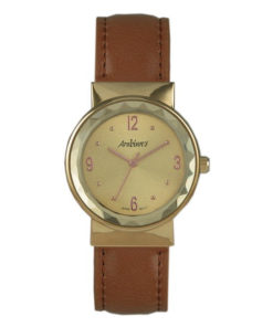 Relógio unissexo Arabians DBA2213WM (33 mm)