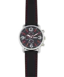 Relógio masculino Arabians HBA2259N (43 mm)