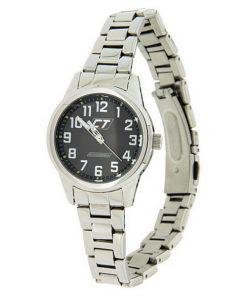 Relógio feminino Chronotech CC7041L-02M (29 mm)