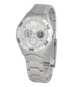 Relógio unissexo Chronotech CC7051M-06M