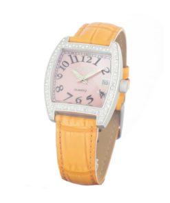Relógio feminino Chronotech CT7435L-06 (33 mm)
