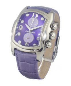 Relógio masculino Chronotech CT9643-08 (41 mm)
