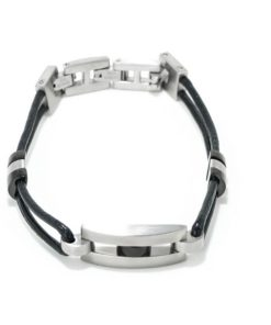 Bracelete feminino Xenox X1539 (21,5 cm)