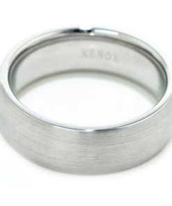 Anel masculino Xenox X5001