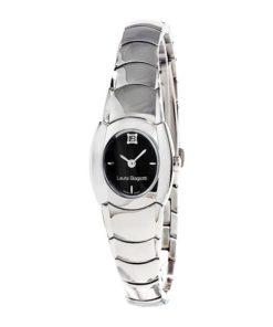 Relógio feminino Laura Biagiotti LB0020 (22 mm)