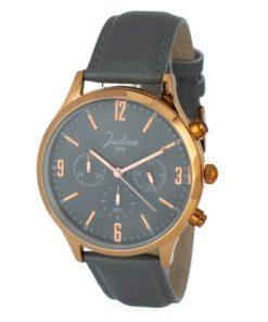 Relógio masculino Justina JPR33 (42 mm)