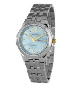 Relógio feminino Justina JPB37 (31 mm)