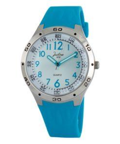 Relógio feminino Justina JCA52 (35 mm)