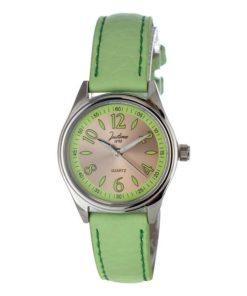 Relógio feminino Justina 32560 (28 mm)