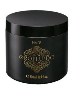 Tratamento Hidratante Orofluido Orofluido (500 ml)