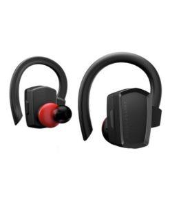Auriculares Bluetooth com microfone Energy Sistem 429219 V4.1 80 mAh Sem Fios