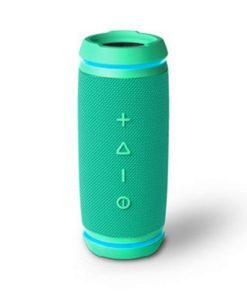 Altifalante Bluetooth Portátil Energy Sistem 4473 12 W 2000 mAh