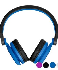 Auriculares Bluetooth Energy Sistem Urban 2 300 mAh