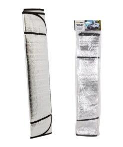 Guarda-sol (118 x 60 cm)