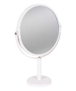Espelho Duplo com Aumento Confortime (15 cm)
