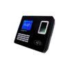 """Sistema de Controlo de Acesso Biométrico approx! APPATTENDANCE02 2,8"""" TFT USB LAN Preto"""
