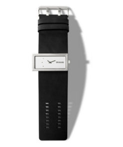 Relógio feminino 666 Barcelona 132 (55 mm)