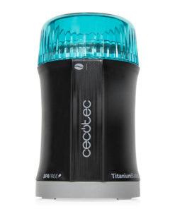 Moinho Cecotec TitanMill 200 200W Preto