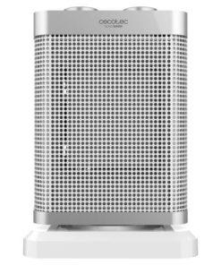 Radiador Cerâmico Elétrico Cecotec Ready Warm 6100 1500W