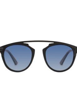 Óculos escuros femininos Paltons Sunglasses 427