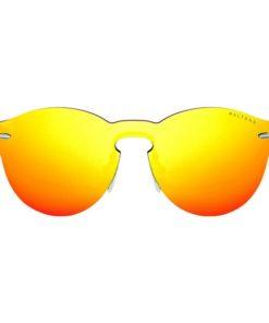 Óculos escuros unissexo Tuvalu Paltons Sunglasses (57 mm)