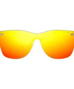 Óculos escuros unissexo Wakaya Paltons Sunglasses 4202 (48 mm)