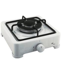 fogão a gás Vitrokitchen 150BB 3600W Branco