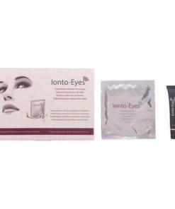 Patch para o Contorno dos Olhos Ionto-eyes Innoatek