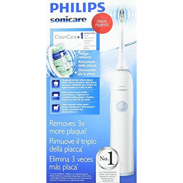Escova de Dentes Elétrica Philips HX3212/03