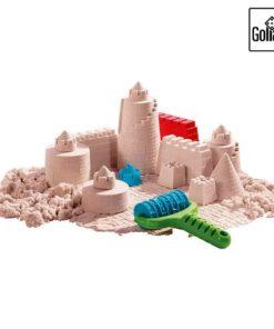 Areia Mágica Goliath 2190