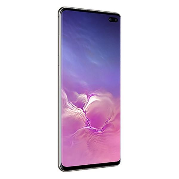 "Smartphone Samsung S10+ SM-G975 6,4"" Octa Core 8 GB RAM 128 GB"