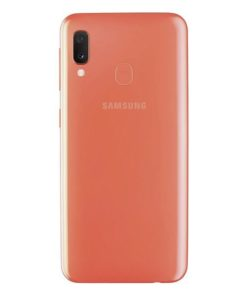 "Smartphone Samsung A20e SM-A202 5,8"" Octa Core 3 GB RAM 32 GB"