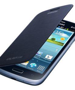Capa para Telemóvel Samsung EF-FI826BL