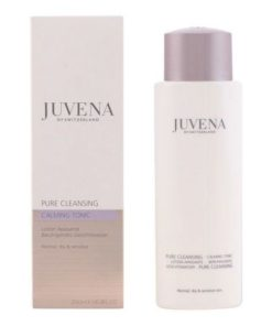 Tónico Facial Pure Cleansing Juvena