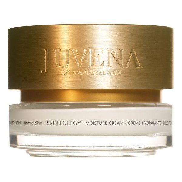 Creme Hidratante Skin Energy Juvena