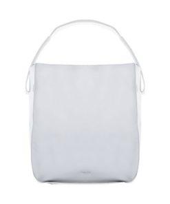 Saco de Ombro Mulher Calvin Klein 0813EB001-CK105-6308