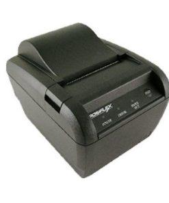 Impressora Térmica POSIFLEX PP690U601EE USB Preto