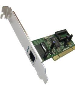 Carta de Rede Edimax EN-9235TX-32 PCI 10 / 100 / 1000 Mbps