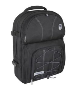 "Mochila para notebook Tech Air TAN3711 15.6"" Preto"