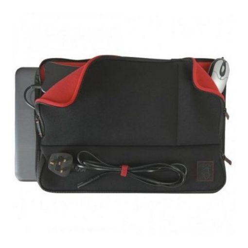 "Capa para Notebooks Universal de Neopreno Tech Air TANZ0330 13.3"""