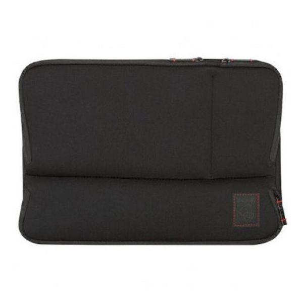 "Capa para Notebooks Universal de Neopreno Tech Air TANZ0331 15.6"""