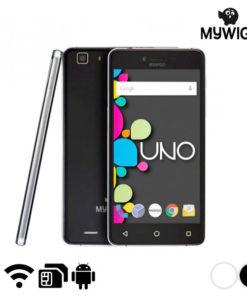 Smartphone 5'' MyWigo UNO