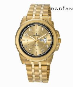 Relógio Radiant new gentelman ra258202