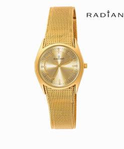 Relógio Radiant new revival ra329206