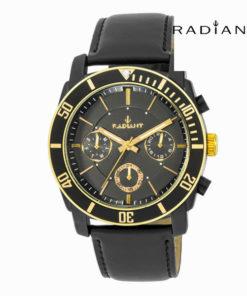 Relógio Radiant new journey ra335603