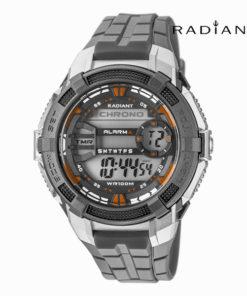 Relógio Radiant new spider ra341602