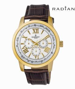 Relógio Radiant new romeo ra352603