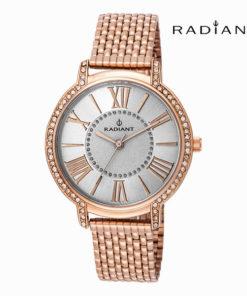 Relógio Radiant new night ra359205